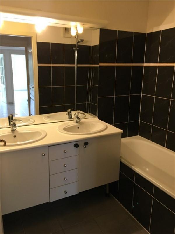 Rental apartment Ostwald 877€ CC - Picture 6