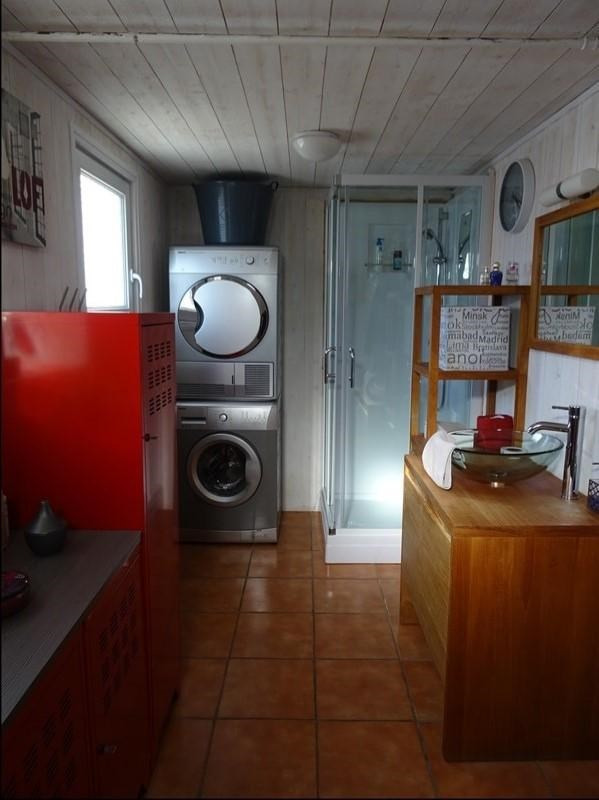 Vente maison / villa Troyes 113 000€ - Photo 5