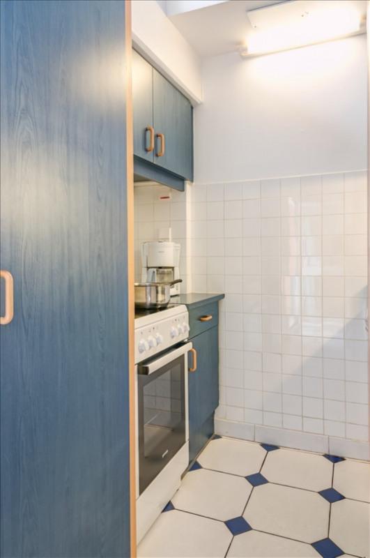 Vente appartement La grande motte 80000€ - Photo 5