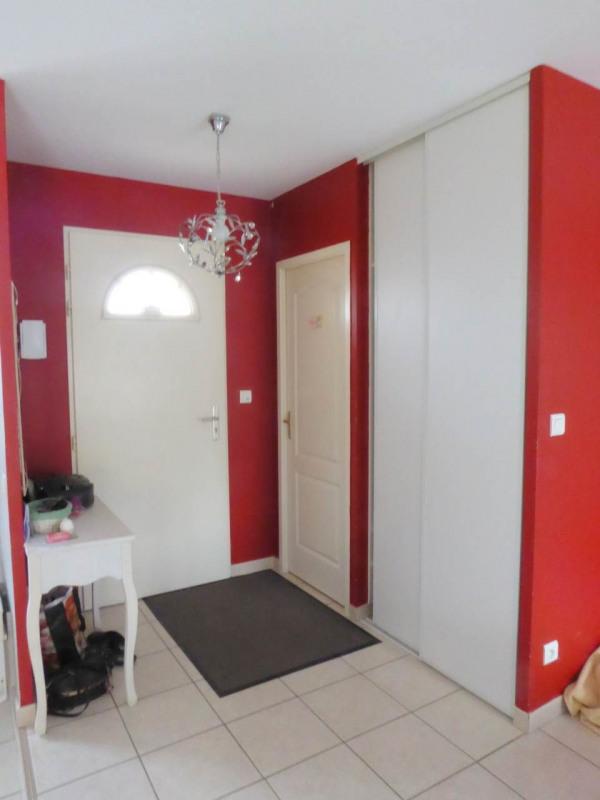 Vente maison / villa Merpins 210000€ - Photo 7