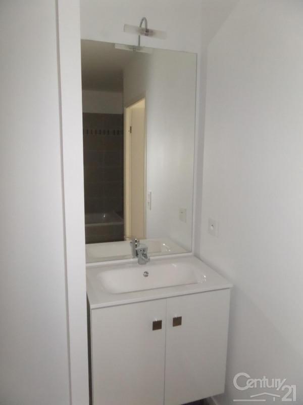 Locação apartamento Caen 645€ CC - Fotografia 8