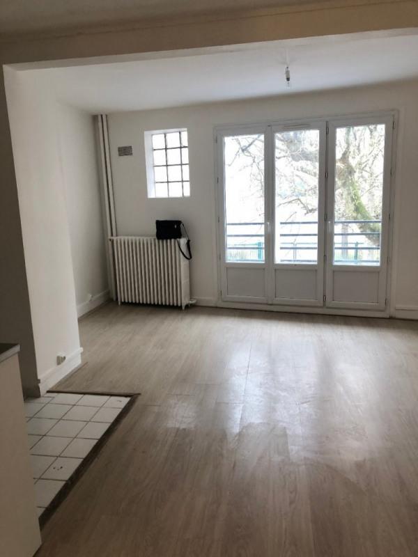 Alquiler  apartamento Montreuil 614€ CC - Fotografía 3