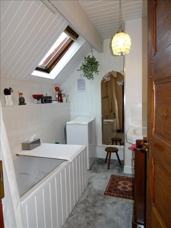 Vendita casa Bueil 5mn 246000€ - Fotografia 9
