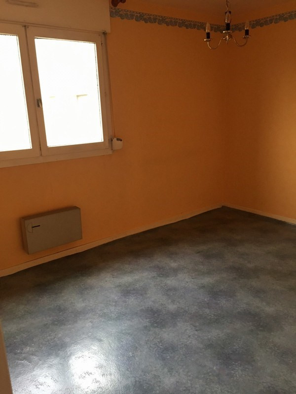 Venta  apartamento St chamond 79000€ - Fotografía 4