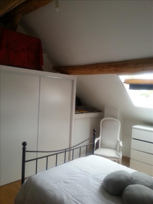Produit d'investissement appartement Corbeil essonnes 98000€ - Photo 2