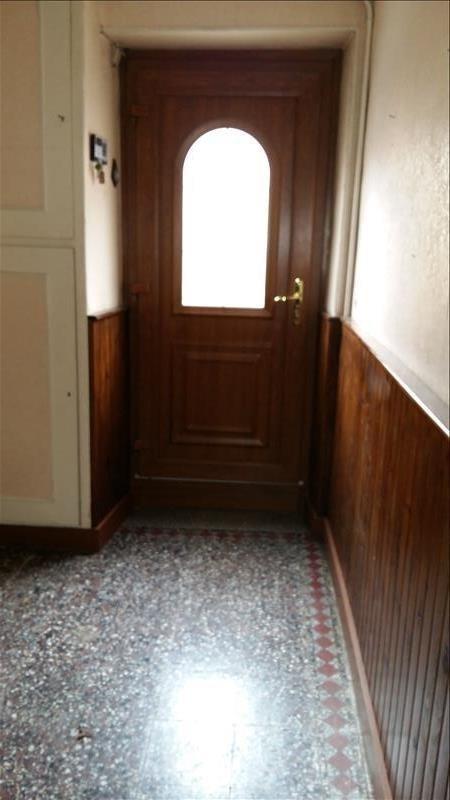 Vente maison / villa Saacy sur marne 183000€ - Photo 2