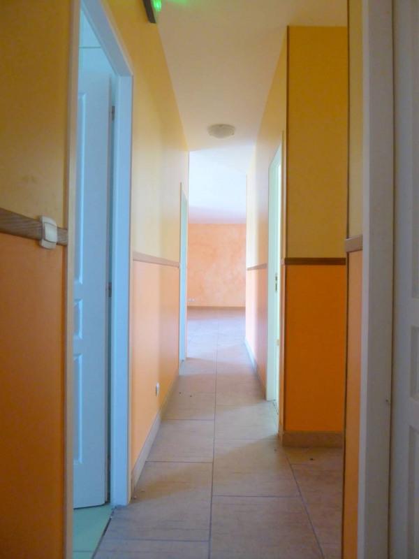Sale house / villa Cognac 260000€ - Picture 11