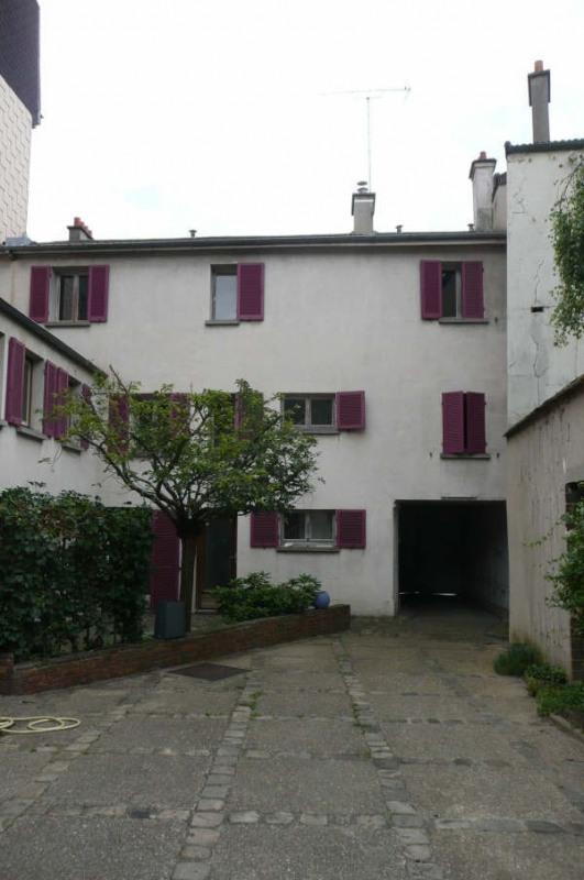Location maison / villa Verrieres le buisson 1950€ CC - Photo 2