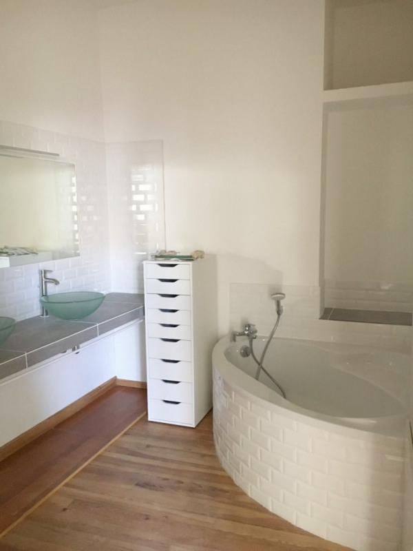 Vente appartement Agen 275 000€ - Photo 6