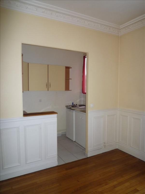 Location appartement Le raincy 710€ CC - Photo 3