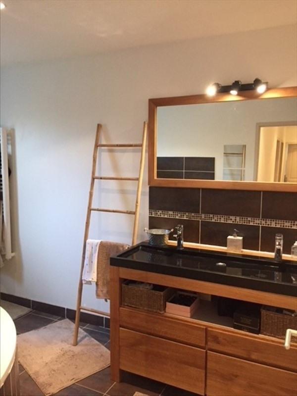 Sale house / villa Bazas 257580€ - Picture 5