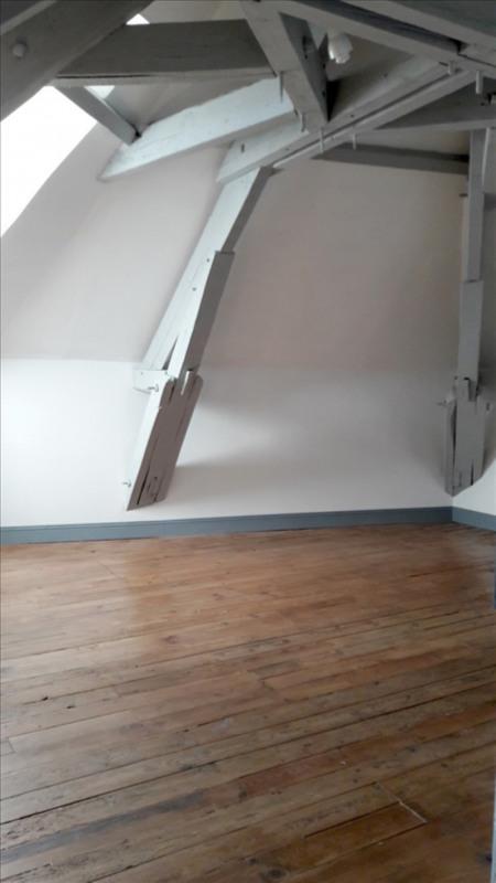 Sale house / villa La roche sur yon 414000€ - Picture 4