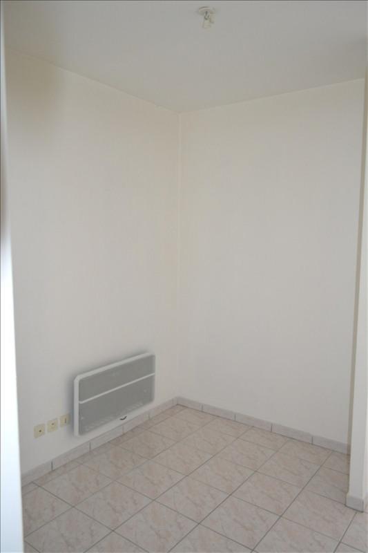 Vente appartement Tarare 70000€ - Photo 6