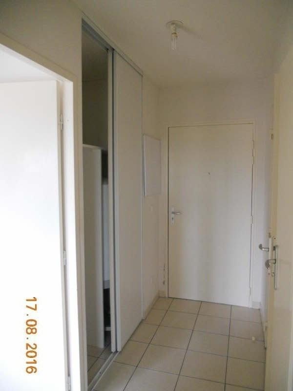 Location appartement Blaye 392€ CC - Photo 5