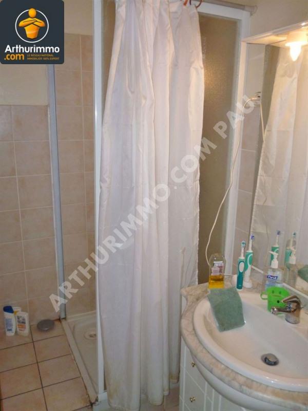 Sale apartment Pau 69990€ - Picture 4