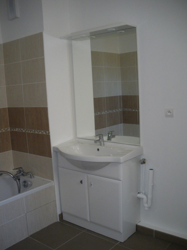 Location appartement Fréjus 750€ CC - Photo 5