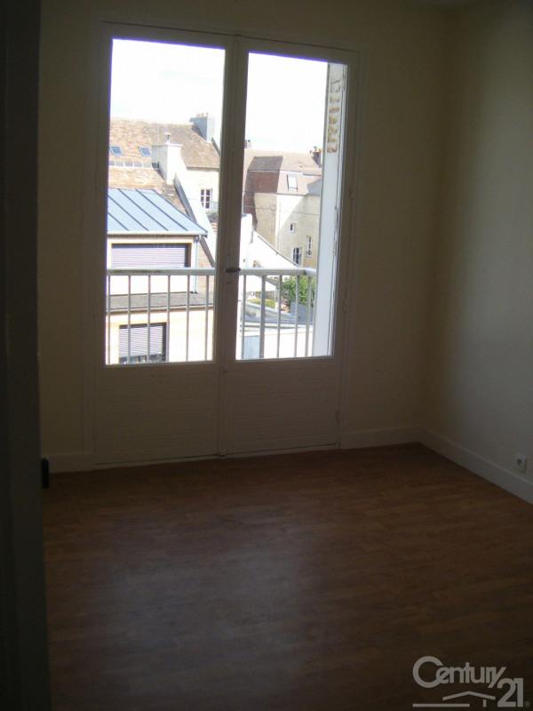 Aрендa квартирa 14 515€ CC - Фото 3