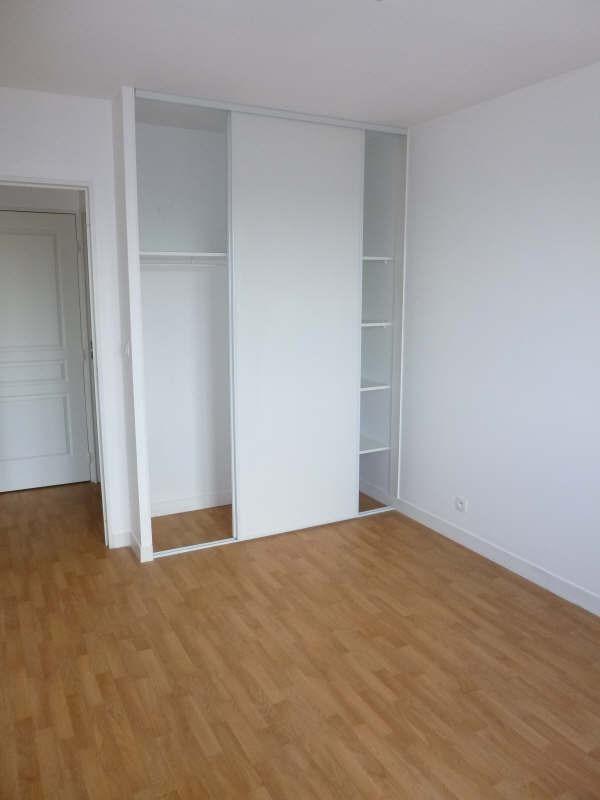 Vente appartement Poitiers 92650€ - Photo 4