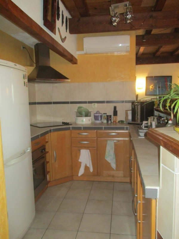 Sale apartment Nimes 91 900€ - Picture 3
