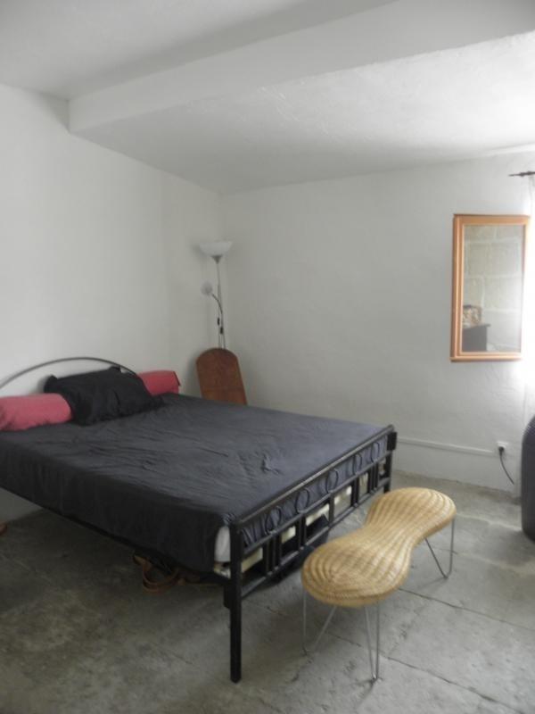 Sale house / villa Lunel 190000€ - Picture 6