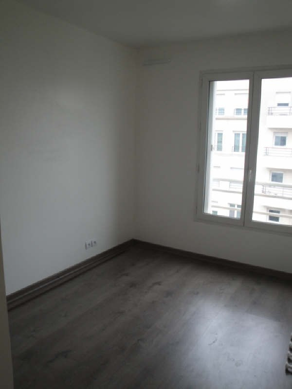 Rental apartment Colombes 1 087€ CC - Picture 4