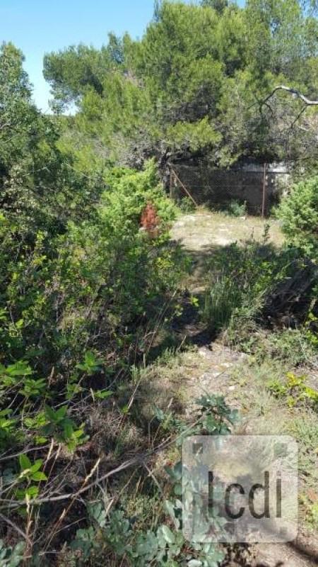 Vente terrain Beaucaire 158000€ - Photo 2