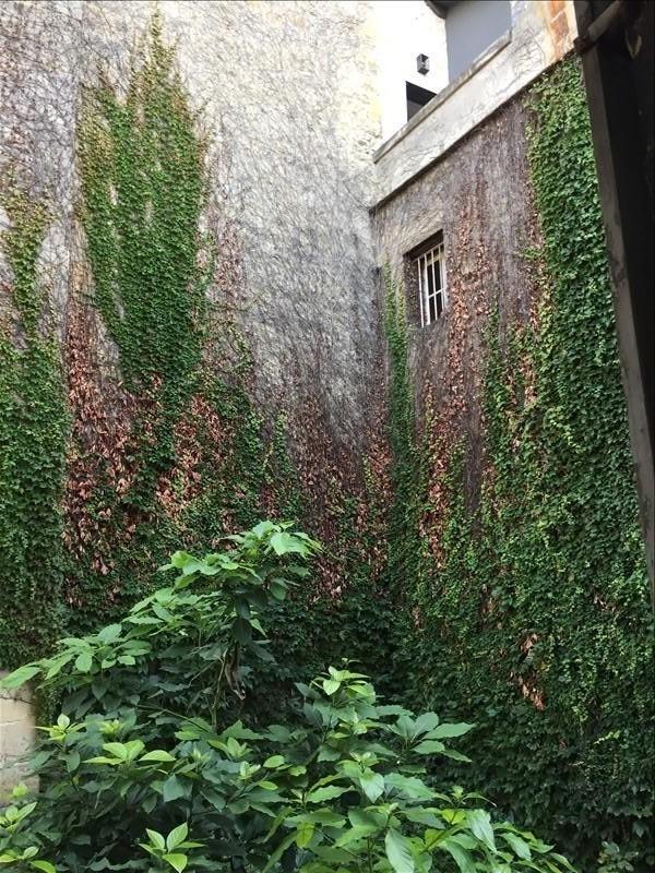 Vente appartement Bordeaux 395000€ - Photo 4