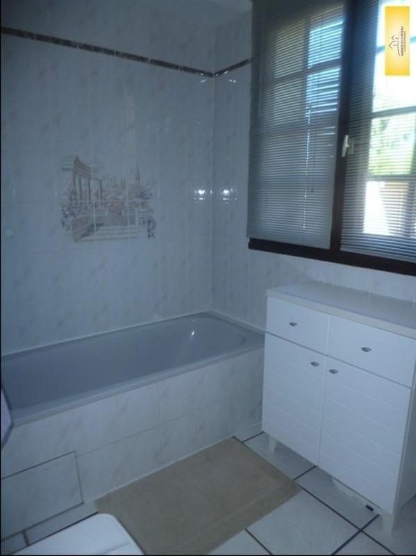 Vente maison / villa Menerville 450000€ - Photo 4