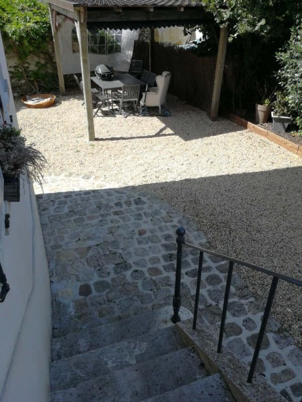 Vente de prestige maison / villa La ferte sous jouarre 327600€ - Photo 3