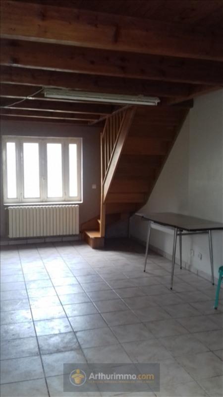 Vente maison / villa Bourg en bresse 98000€ - Photo 4