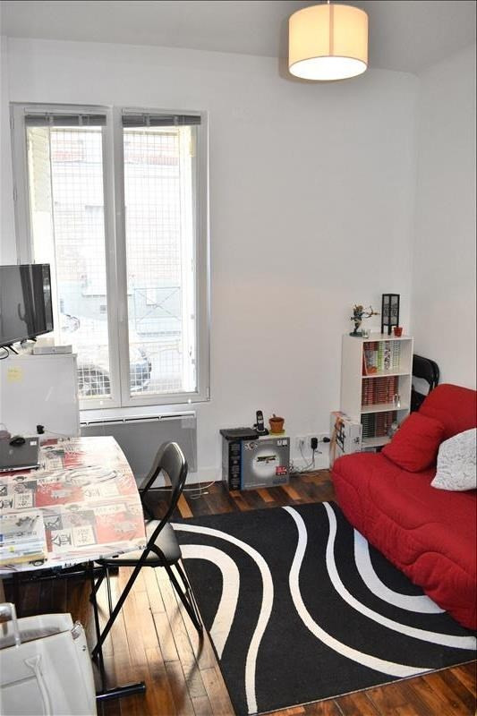 Location appartement Les lilas 630€ CC - Photo 2