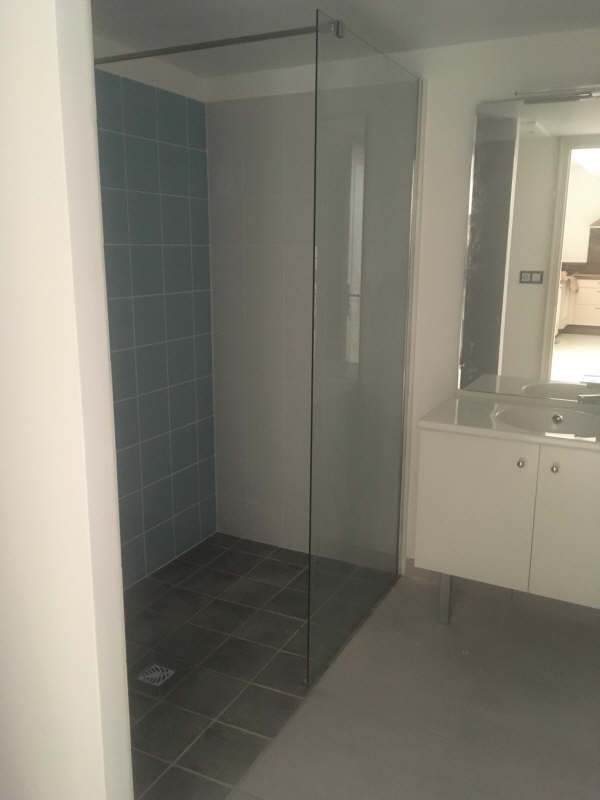 Rental apartment Croutelle 9 469€ CC - Picture 7
