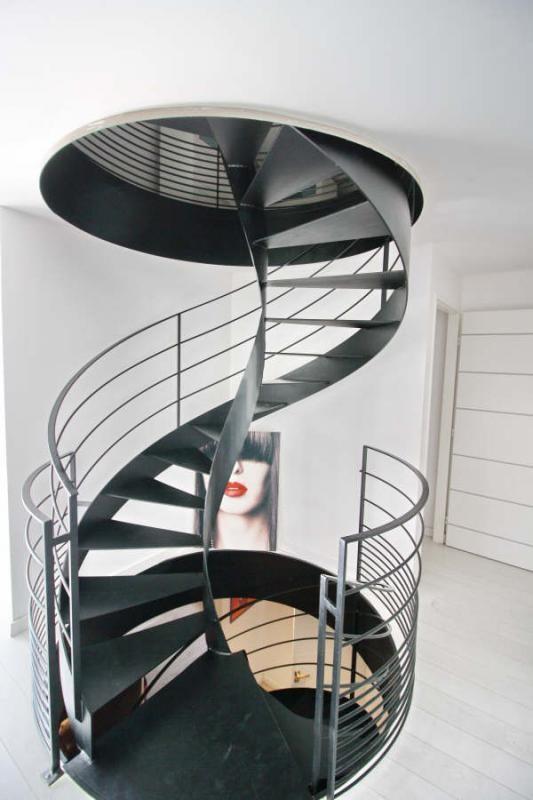 Vente de prestige maison / villa Biarritz 997500€ - Photo 7