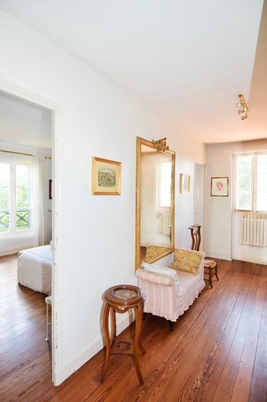 Deluxe sale house / villa Aucamville 575000€ - Picture 9