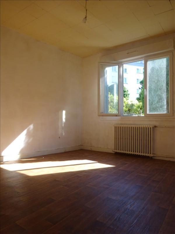Sale house / villa Brest 112300€ - Picture 5