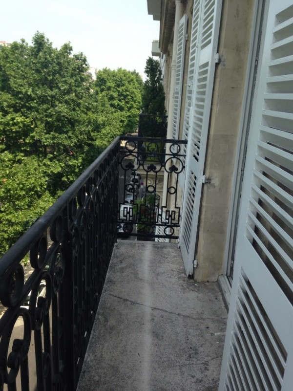 Location appartement Paris 7ème 2800€ CC - Photo 8