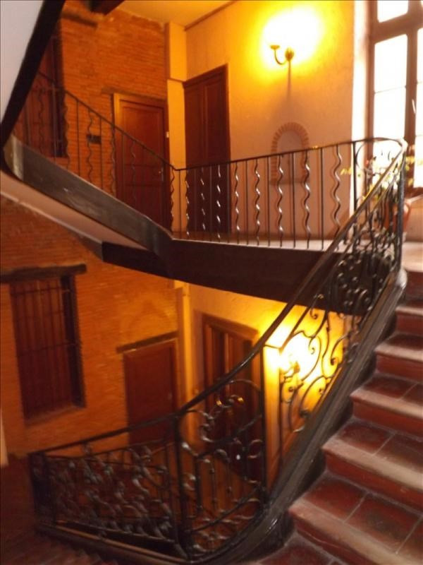 Vente appartement Montauban 176000€ - Photo 6
