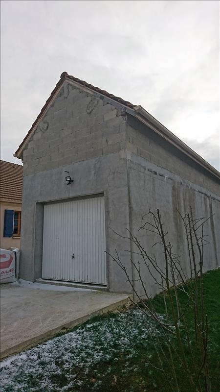 Vente maison / villa Jouarre 239200€ - Photo 7