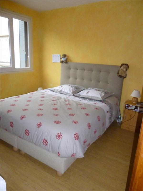 Vente appartement Paris 19ème 370000€ - Photo 2