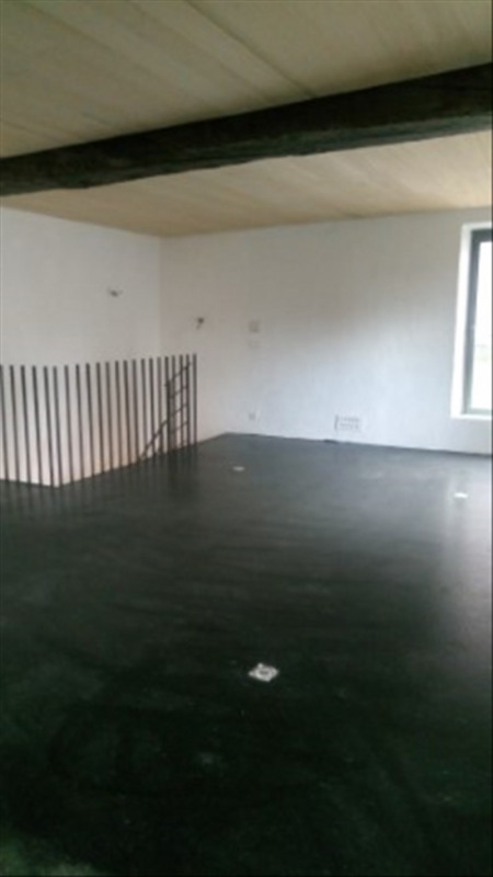 Location appartement Aubervilliers 1 920€ CC - Photo 1