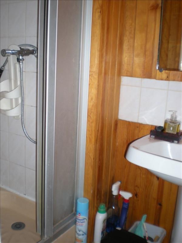 Vente maison / villa Sautron 299950€ - Photo 7