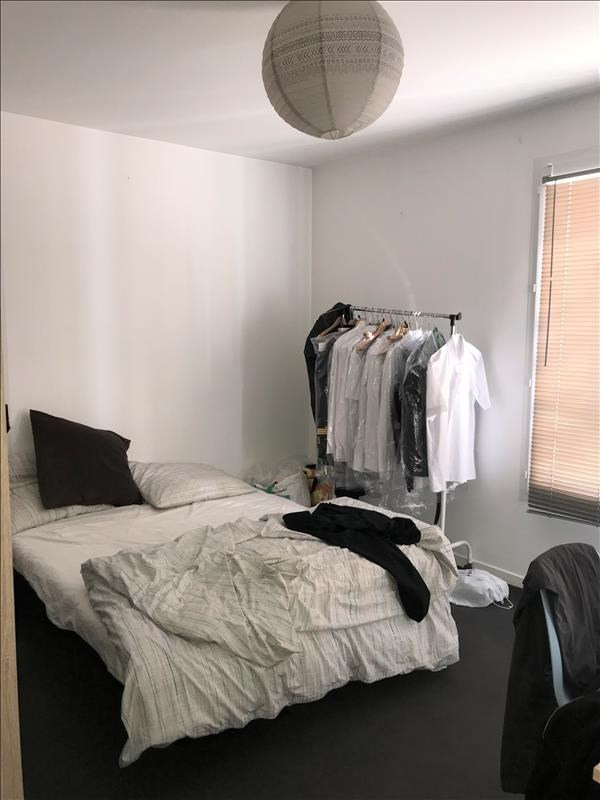 Location appartement Villeneuve le roi 1 250€ CC - Photo 13