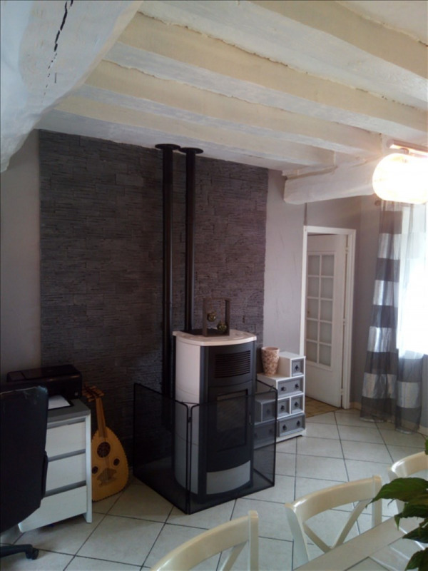 Vente maison / villa Sarge les le mans 234150€ - Photo 3