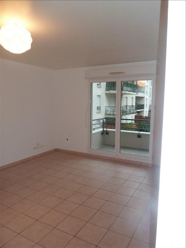 Sale apartment Cergy le haut 174900€ - Picture 2