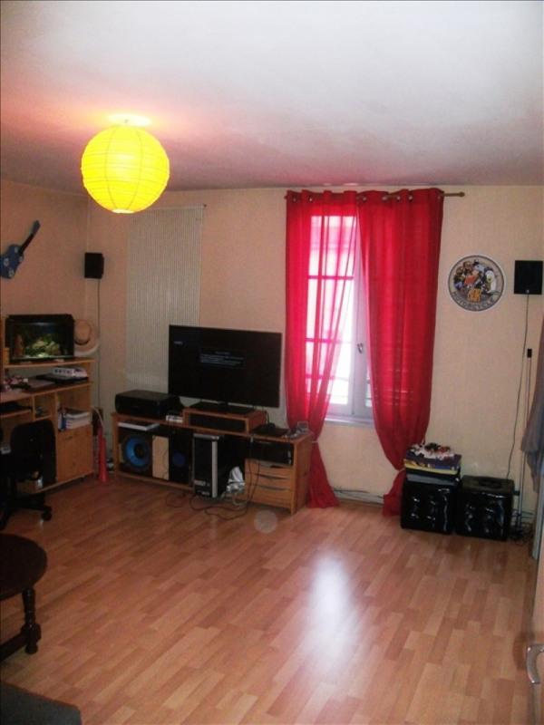 Vente appartement Perigueux 54000€ - Photo 3