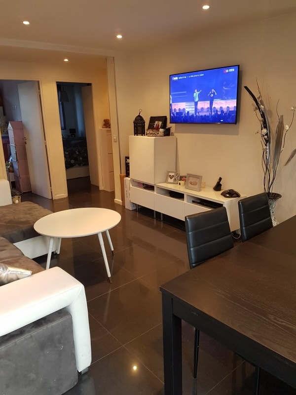 Vente appartement Noisy le sec 179000€ - Photo 2