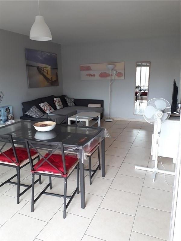 Vente appartement Lunel 150500€ - Photo 2