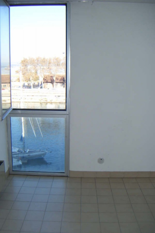 Vente appartement Sete 135 000€ - Photo 6