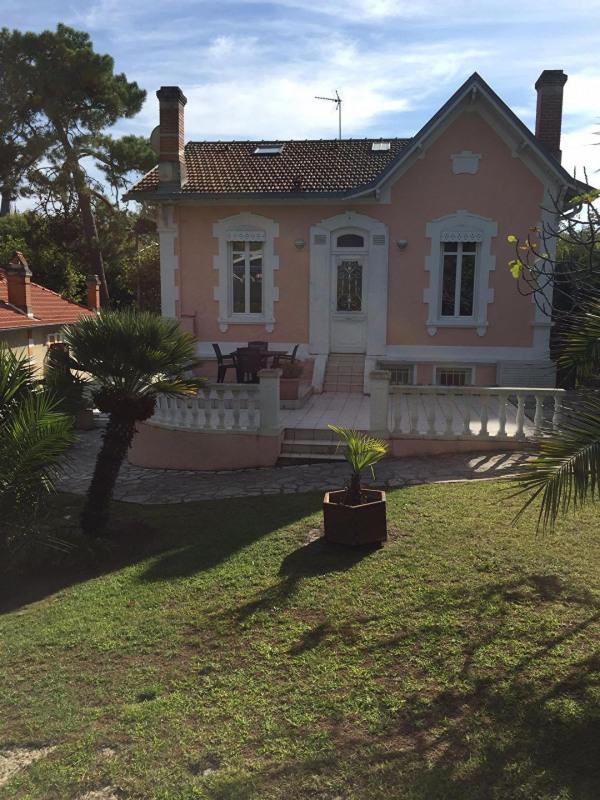 Venta de prestigio  casa Arcachon 899000€ - Fotografía 4