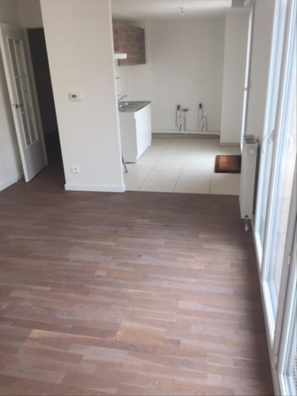 Vente appartement Nogent sur marne 500000€ - Photo 2